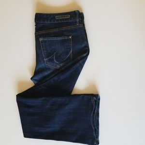 Express Boot Cut Jeans by Stella